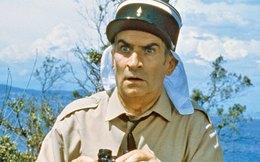 Những bộ phim hay nhất của danh hài Pháp Louis De Funès