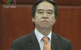 Thống Đốc Nguyễn Văn Bình hé lộ những định hướng chính sách quan trọng cho năm 2014