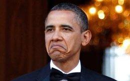 Chọc tức Putin, Obama cử đại biểu đồng tính đi dự lễ khai mạc Thế vận hội Sochi