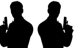 Bộ GT-VT lập Tổ điều tra đặc biệt gồm 3 đại tá công an biệt phái