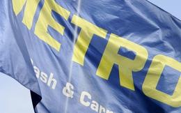 Thị trường Việt Nam cực kỳ quan trọng với Metro Cash & Carry?