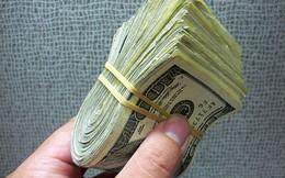 99% doanh nghiệp Việt thanh toán bằng tiền mặt