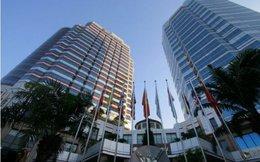 Có nên đầu tư cho khách sạn 5 sao tại Hà Nội?