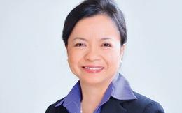 Nữ tướng REE gia nhập HĐQT Nhiệt điện Phả Lại