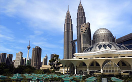 Những tài phiệt giàu nhất Malaysia: Họ là ai và họ buôn gì?