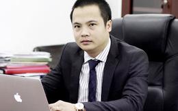Tổng giám đốc FPT Telecom: 'Thị trường di động Việt Nam như một chiếc máy xay'