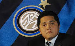 Đế chế kinh doanh khổng lồ của tỷ phú Indonesia muốn thâu tóm Inter Milan