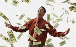 Lãnh đạo Vinafood, Petrolimex nhận lương 50, 70 triệu/tháng là đúng luật