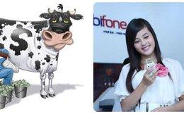 [Nổi bật] Lãi to như 'bò sữa' Vinamilk, Mobifone sẽ thành Tổng công ty?