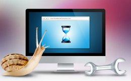 Tốc độ Internet Việt Nam kém Campuchia, nhanh hơn Lào