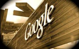 Google: Kiếm tìm là số 1, kiếm tiền thì ... 'học trộm'