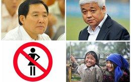 """[Nổi bật] Dương Chí Dũng bị kết án tử, 5 vòng """"thử lửa"""" loại 95% hồ sơ tại KPMG"""