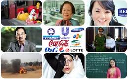 [Nổi bật tuần] Siêu lừa Huyền Như bị đưa ra xét xử, nhà tuyển dụng nào được ứng viên yêu thích nhất Việt Nam?