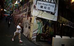 Cổ phiếu của hãng quản lý hộp đêm Hong Kong sốt 'xình xịch' trong ngày lên sàn