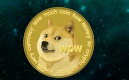 Sau Bitcoin đến lượt Dogecoin?