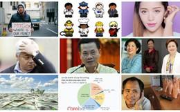 [Nổi bật tuần] Cách dụng nhân của Tân TGĐ Viettel, ngành nào sẽ 'hot' năm 2014?
