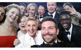 [Infographic] Những đại gia thắng lớn khi quảng cáo trên thảm đỏ Oscar