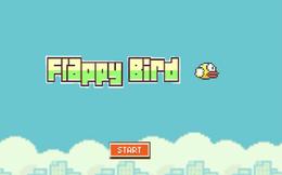 Tháng 8, Flappy Bird 'vỗ cánh' trở lại