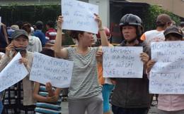 5 điều doanh nghiệp Đài Loan muốn Chính phủ Việt Nam làm sau sự kiện ở Vũng Áng