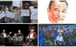 [Nổi bật] Bí quyết 'làm thép' của ông chủ Thép Việt, tiếp tục xét xử bầu Kiên