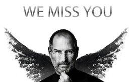 4 năm không có gì mới, thương hiệu 'Trái táo cắn dở' đang mất dần giá trị