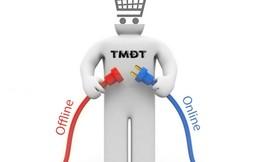 Kinh doanh kết hợp Online và Offline: Dễ hay khó?