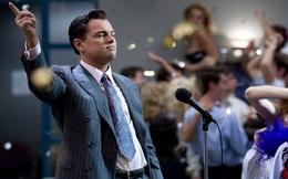 10 bộ phim kinh điển về kinh doanh không thể bỏ qua