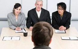 Trả lời sao khi được hỏi 'Có quen ai làm trong ngân hàng hoặc ngành không?'