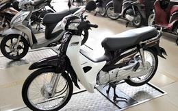 Người Việt đã gọi 'xe máy' là 'Honda' như thế nào?