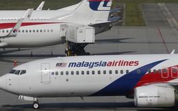 Malaysia Airlines đối mặt làn sóng hủy đặt chỗ