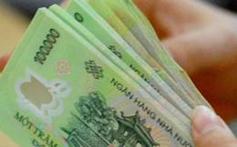 Lương tối thiểu năm 2015 sẽ tăng 15,1%