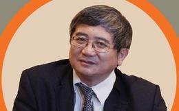 TGĐ FPT Bùi Quang Ngọc: 'Tính tuân thủ của FPT quá kém!'