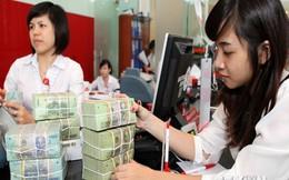 Cách tính lương tối thiểu: Không tránh khỏi khác biệt về lợi ích