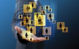 Đăng nhiều hơn 2 bài/ngày lên Facebook khiến khách hàng ít quan tâm đến bạn?