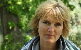 Annette Herfkens: Đừng quyết định khi đang sợ hãi!