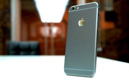 Tám điều nên biết về mẫu iPhone tiếp theo trước giờ ra mắt