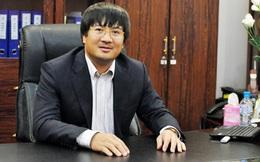 """Chủ tịch Phú Thái: """"Lẹt đẹt như bây giờ chơi với ai cũng khó"""""""