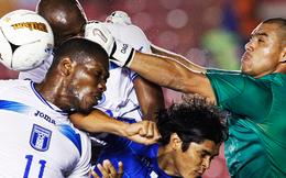 Tại sao World Cup là 'lời nguyền' với thị trường chứng khoán?