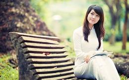 Học sinh Việt Nam 'giỏi hơn Anh'