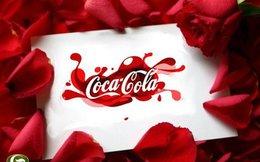 8 bài học của Tổng giám đốc Cocacola
