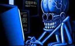 Bí quyết tạo mật khẩu dễ nhớ, khó hack