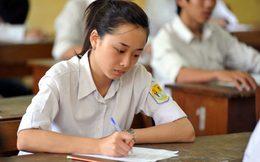 Tại sao học giỏi vẫn cứ nghèo?