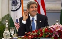 Ngày mai, Ngoại trưởng Mỹ sang thăm Việt Nam