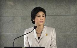 """""""Thái Lan sẽ không có đảo chính quân sự"""""""