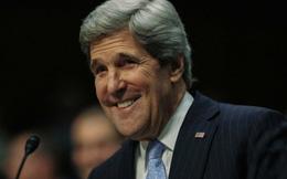 """Ngoại trưởng Mỹ: """"Việt Nam thay đổi thật đáng kinh ngạc"""""""