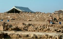 Những điểm độc đáo chỉ có ở đảo Síp