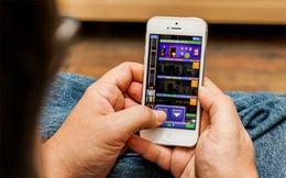 'Hét giá' iPhone, Apple bị phạt