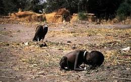 Sao xóa giảm mãi mà vẫn cứ nghèo ?