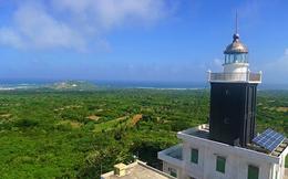 5 cù lao biển đẹp nhất Việt Nam