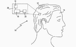 Những sáng chế công nghệ kỳ cục của năm 2013